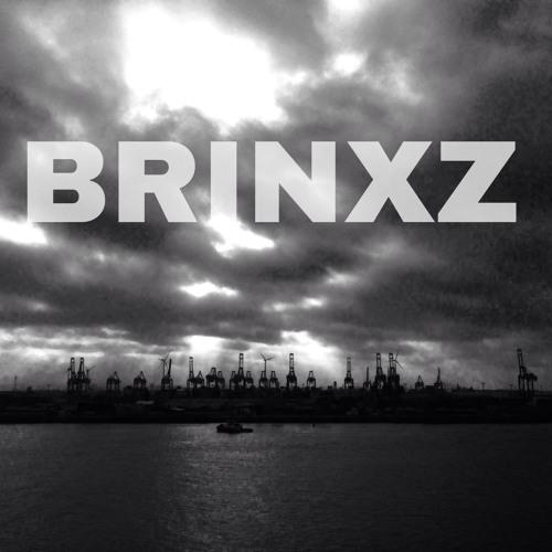 OneMinuteDubstep - Brinxz