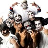 Insane Clown Posse - Down With The Clown (SkItZoFrAnTiC Remix)