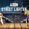 A3ON - Street Lighter