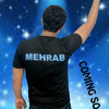best song forever Maa   By   Mehrab