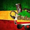 peace love and reggae Dj S'fenzo [free download]