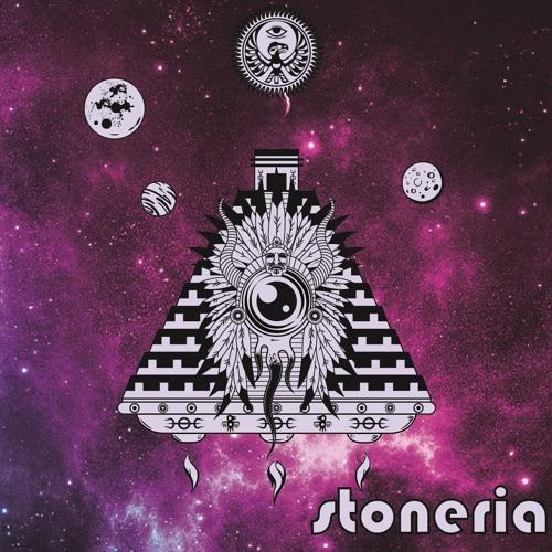 Stoneria new album release