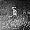 Linkin Park  Eminem   I'll Be Gone  Drop The World[1]