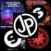 DV & LM x Sander VanDoorn x Martin Garrix x Wolfpack x RHCP- Find Project Wizard Of Californication