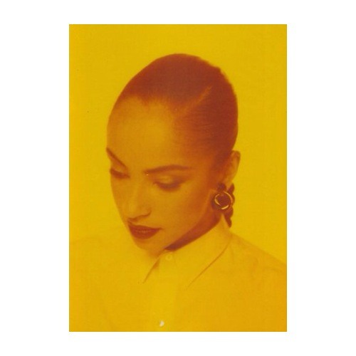 Soul - Only One (Joe Kay's Slowed Sade Edit)
