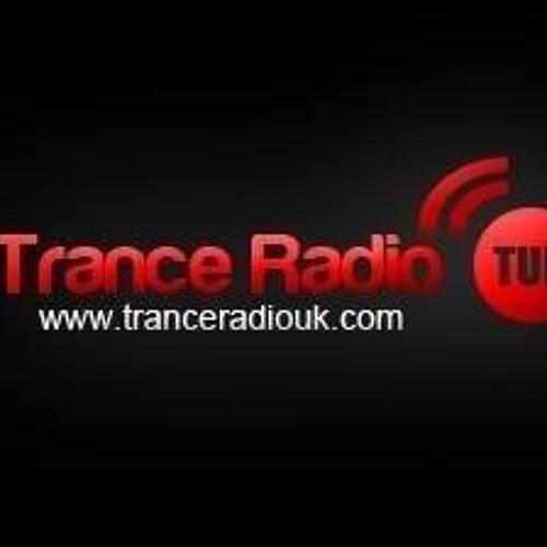 DJ Aramis - Trance Nations (3-17-14) on TRANCERADIO UK