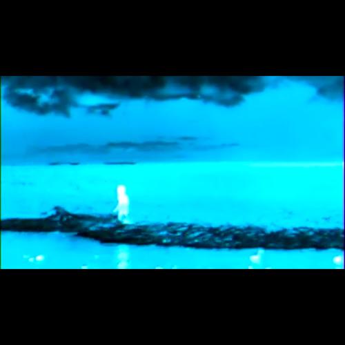 Jhene Aiko Songs Indie Shuffle Music Blog