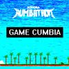 Game Cumbia - Sonora Rumbatron