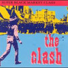 The Clash - Career Opportunities (Child Version Extended)