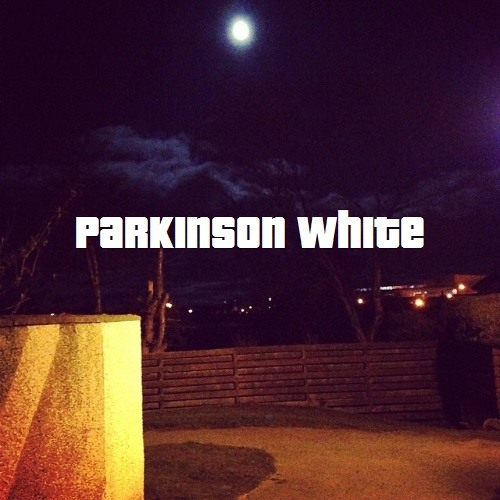 Boeboe - We Feelin' (Parkinson White Flip) [Free Download, Click 'Buy']