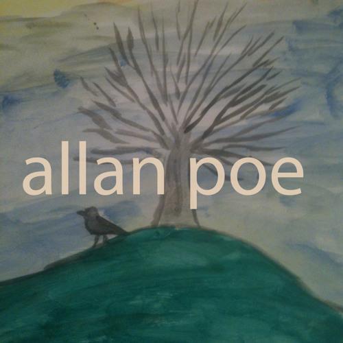 allan poe 012