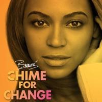 Beyoncé - Single Ladies (The Sound Of Change Live)