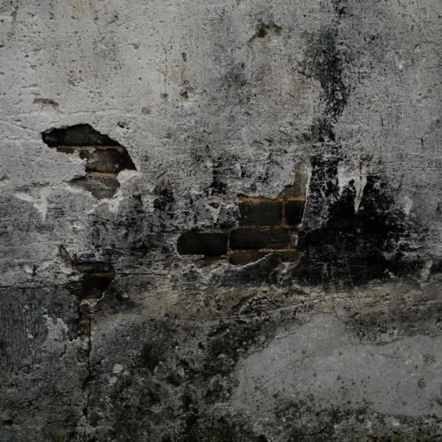 170314(Broken)