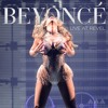Beyoncé - Diva (Live in Atlantic City)