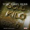 Tink - Lil Bibby ft Lil Herb  - Kilo