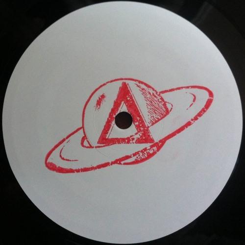 Deltaplanet 01 - A1