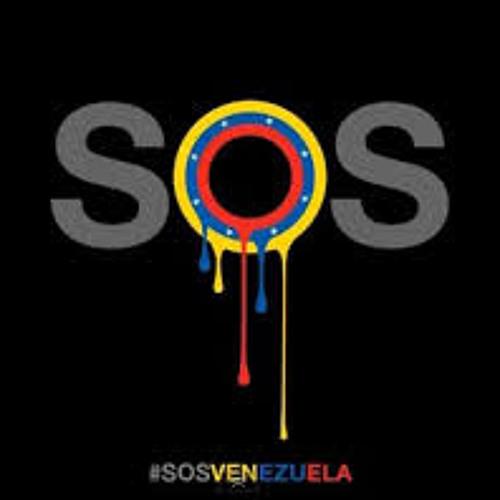 Un Llamado a la Vida - Despierta Venezuela - Tema de Jessica Guevara