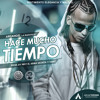 95 - 128  Arcangel - Hace Mucho Tiempo ( In Hip Hop ) ( Out Tech House ) (Kalix Remix 2014)*CLICKBUY Portada del disco