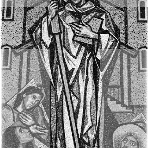 Second Sunday of Lent Homily for 9:30 a.m. Mass on Sunday, March 16, 2014
