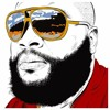 Rick Ross______Rich Is Gangster Feat B.I.G_______*REMIX*  By DJ  M.O.H.O.W