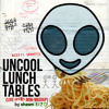 Shawn Wasabi - Uncool Lunch Tables (live Skrillex Recess Mashup)