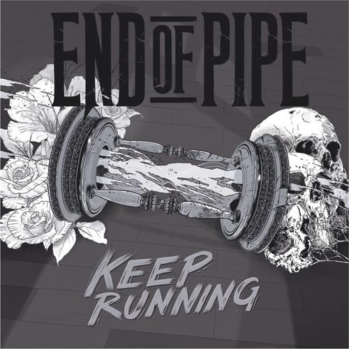 Keep Running (FULL EP - 2014)