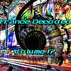Rony Melo - Trance Decoded 017