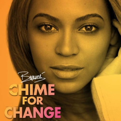 Download for free beyonce grown woman