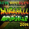 Best Dancehall Mashup 2014