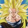 Goku SSJ3 Theme (Guitar Cover)
