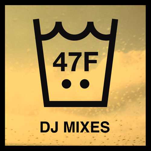 Fulano47 - 8AM 9AM (house & techouse 2010 DJ mix)