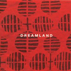 "I Love You(From album""DREAMLAND"")"