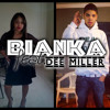 Bianka feat. Dee Miller- Thought You Was Ready