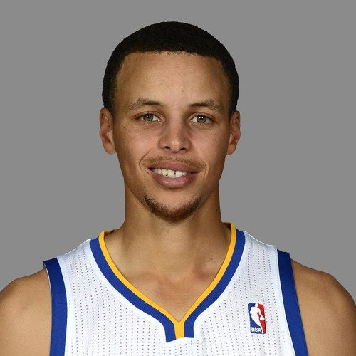 Steph Curry - postgame radio (3/16/14)