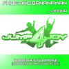 OUT NOW! Fade & Bananaman - A Dream's Surprise (Bananaman & Gisbo Remix) CLIP