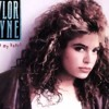 Taylor Dayne Do You Want It Right Now remix