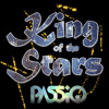 PASSiO - King Of The Stars [Free Download]