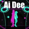 'Ai Dee' (I.D.) - Hatsune Miku & Megurine Luka (Mitchie M.)