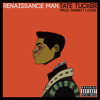 Renaissance Man  (prod garrett lodge)