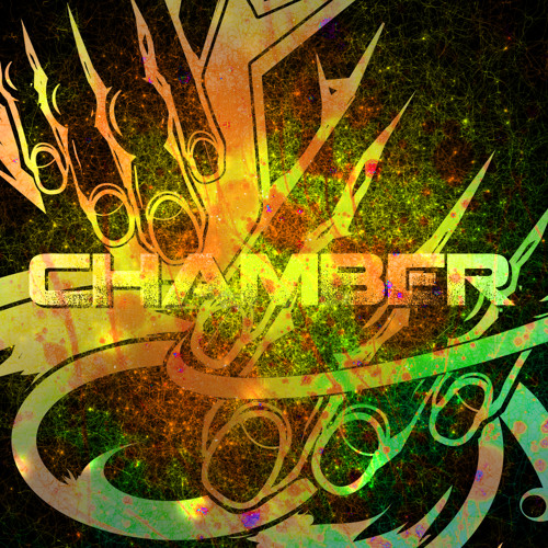 Chamber Music Vol. 1 FREE DOWNLOAD