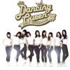 SNSD - Dancing Queen (cover)