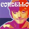 Mike Condello - Dr. Demento Tribute 9-17-95