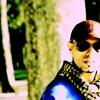 Download عندي عين-Oshke(شكري العروسي) Mp3