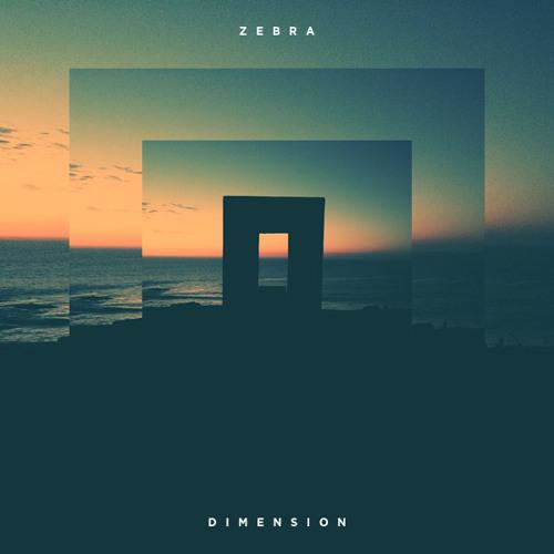 ZEBRA | Dimension EP [ENDMK 23]