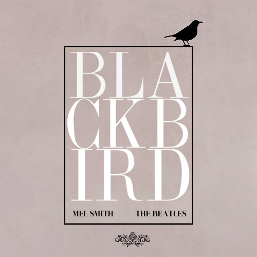 Blackbird (THE BEATLES Cover)
