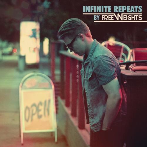 Infinite Repeats