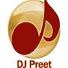 Funny Punjabi Boys Preet Singh Mp3