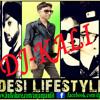 Akhian Nu chain Na Aave (Desi Lifestyle) DJ KALI