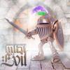 06.Ryanosaurus - Build Your Own Castle [InYourPhaze Mastering] Ver A