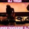 Tirchi Topi Wale.( TRIDEV )....ft....(MOOMBANTON) REWORK ..BY ...DJ YASH